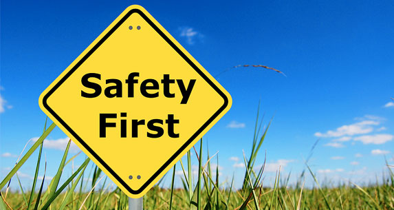 Safety Plan – Sego Lily Center For The Abused Deaf