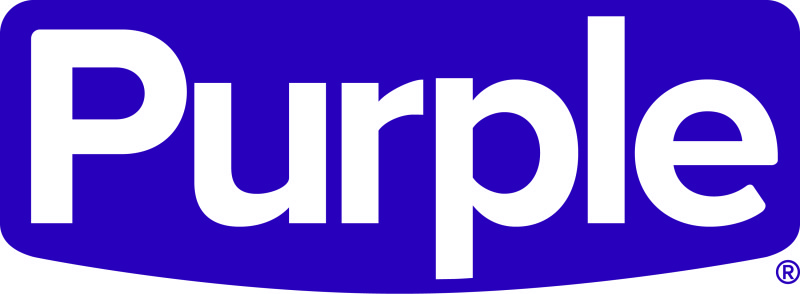 Approved Purple-Logo